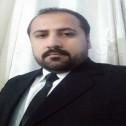 Zeeshan Ali Shah