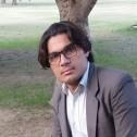 Javed iqbal javed
