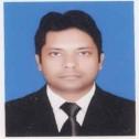 Haroon Aslam