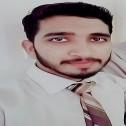 Bilal Zia