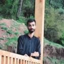 Jawad Wazir