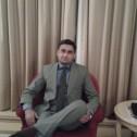 M Rashid