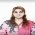 Sumbal Faisal