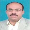 Ameer Bakhsh