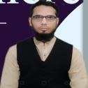 M.Asif Iqbal