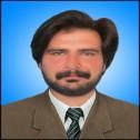 Ihsan Ul haq