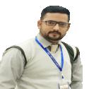 Muhammad Azmat