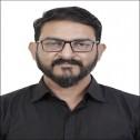 Tahir Shahzad Khan