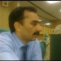 Malik Faraz Ahmad Awan