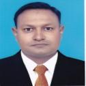 ARSHAD MEHMUD SHAHID