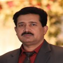 Atiqur Rehman