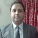 Irfan Rafi