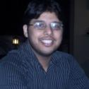 Muhammad Mobeen Ajmal