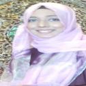 Birjees Hassan