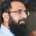 Khalid Mehmood Awan