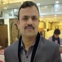 Muhammad Amir Zafar