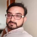 Nadir Hussain