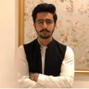 Mudabbir Waheed