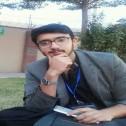 Ali Sohail
