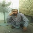 Hafez khalil khan
