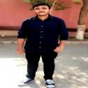 Shaiq Bashir