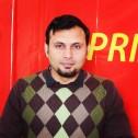Mehar Muhammad Usman