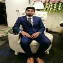 Muhammad Arslan Jamil