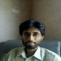 Akhtar Mehmood