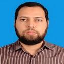 Shahid Jadoon