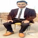 Asjed Sanaullah