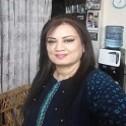 Hafsa Yasin