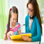 Why home tutor necessary for female students