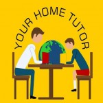 Are you looking for Home Tuition....?