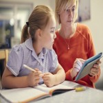 Why Is There a Need for Home Tuition for Your Kids....?