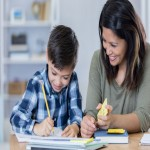 Providing Home Tuition Jobs In Islamabad