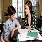Tutor For Home Tuition In Your Area
