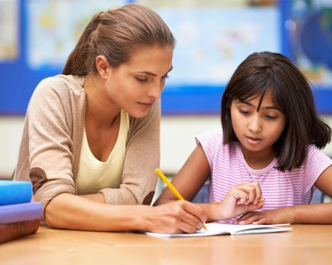 Providing teaching jobs in lahore