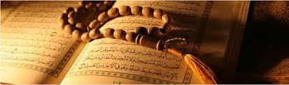 Quran Tutors